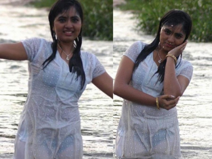 Srushti Dhange Hot Pictures Photos