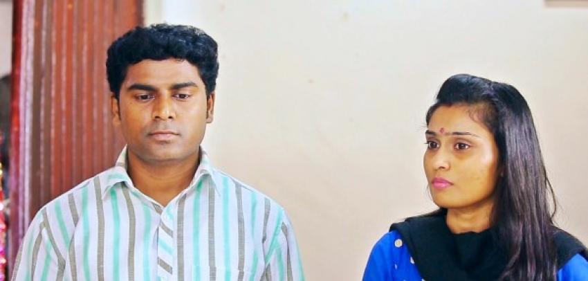 Thottam Photos