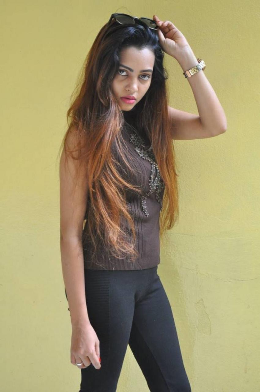 geet shah Photos