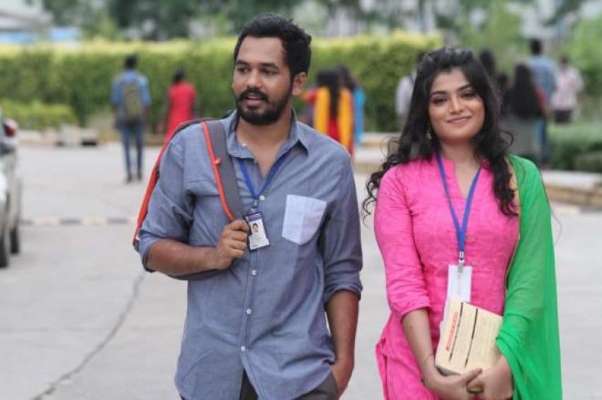 tamil movie meesaya murukku hd video song download 1080p