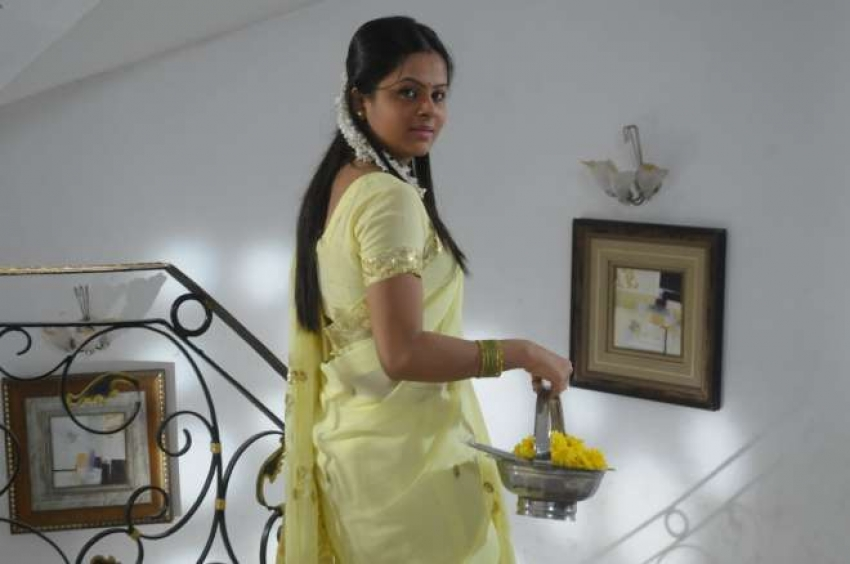 Uppu Pili Karam Photos