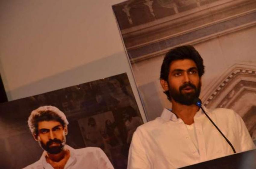 Naan Aanaiyittal Press Meet Photos