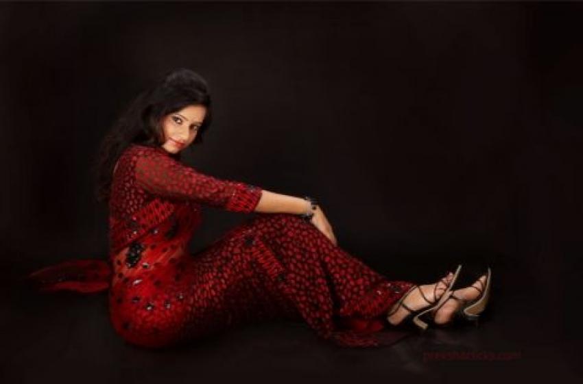 Archana Singh Photos