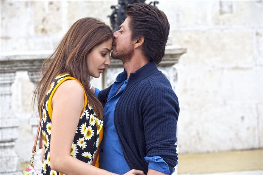 Jab Harry Met Sejal Photos Hd Images Pictures Stills First Look