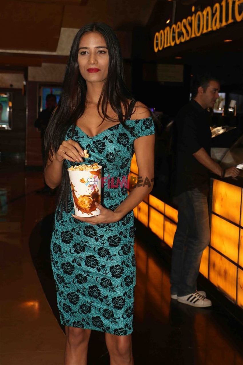 Lipstick Under My Burkha Special Screening Photos