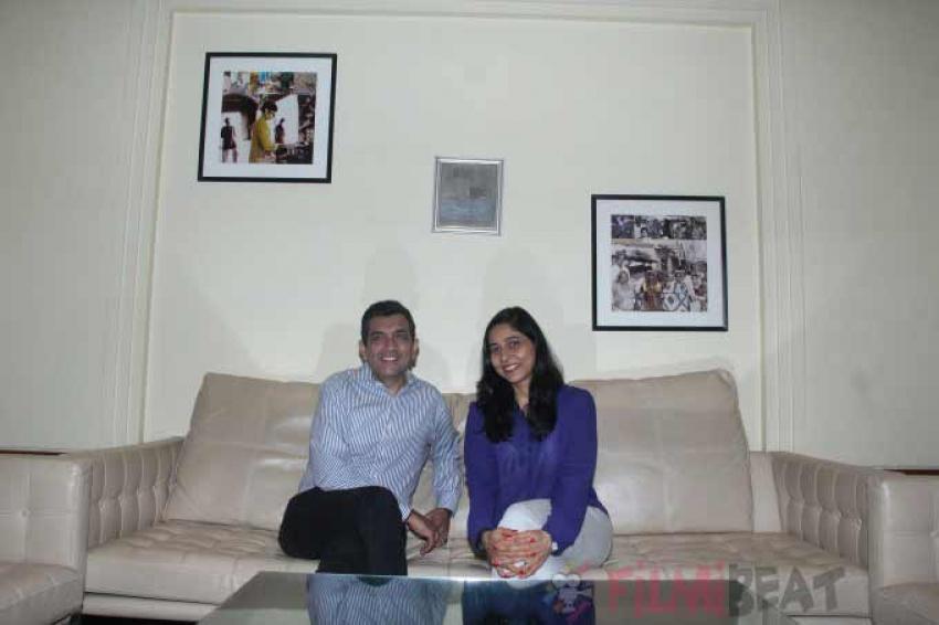 Urvashi Rautela App Launch Photos