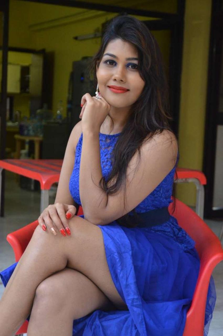 Rachana Smith Photos