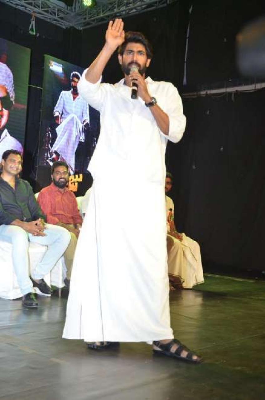 Nene Raju Nene Mantri Movie Jogendra Yuvagarjana Photos