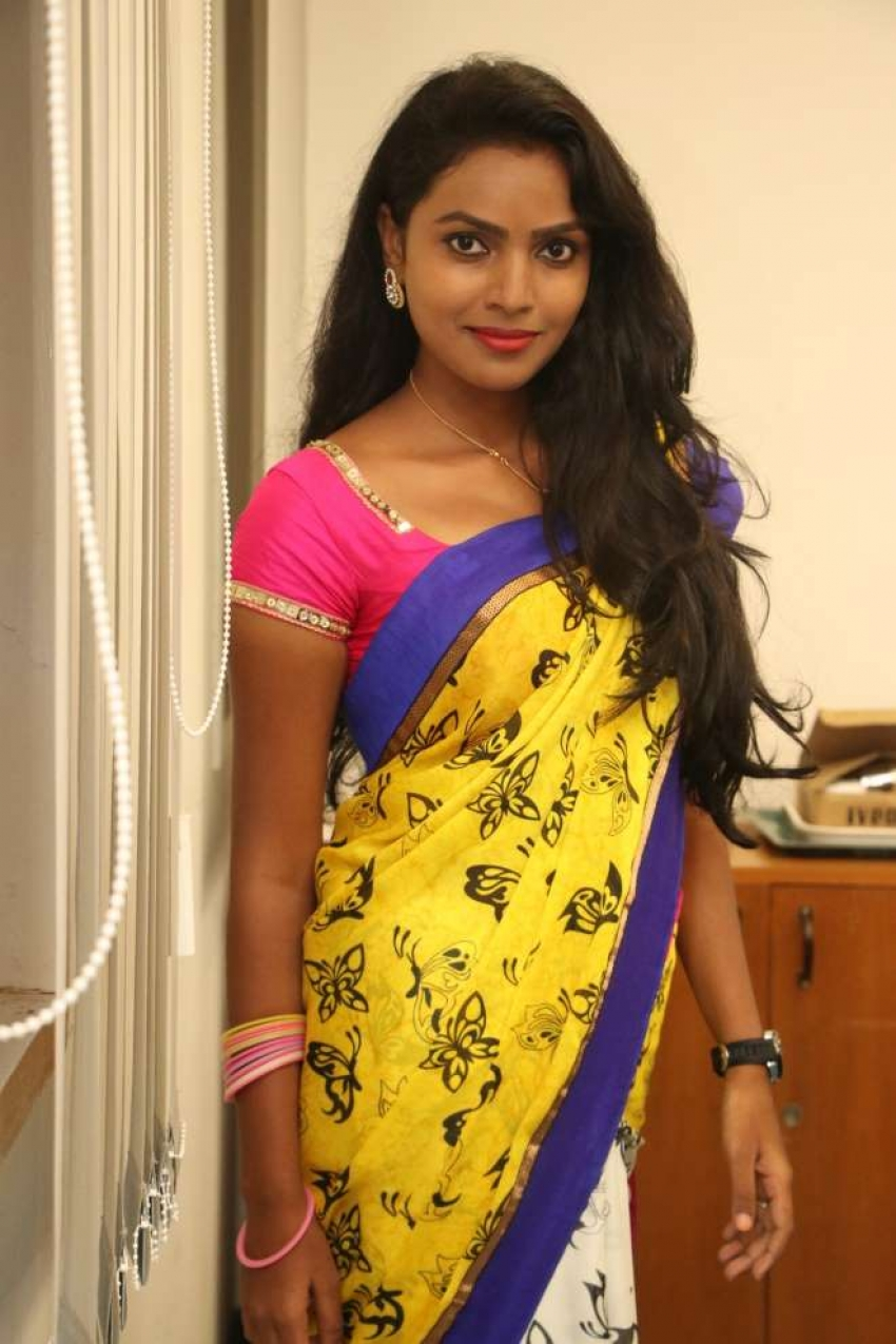 Sowmya Photos