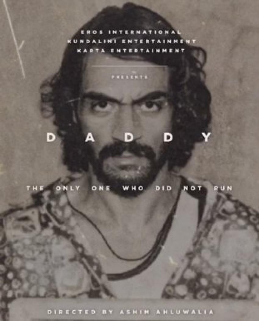 Daddy Photos