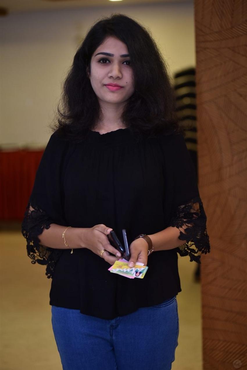 Darshana Photos