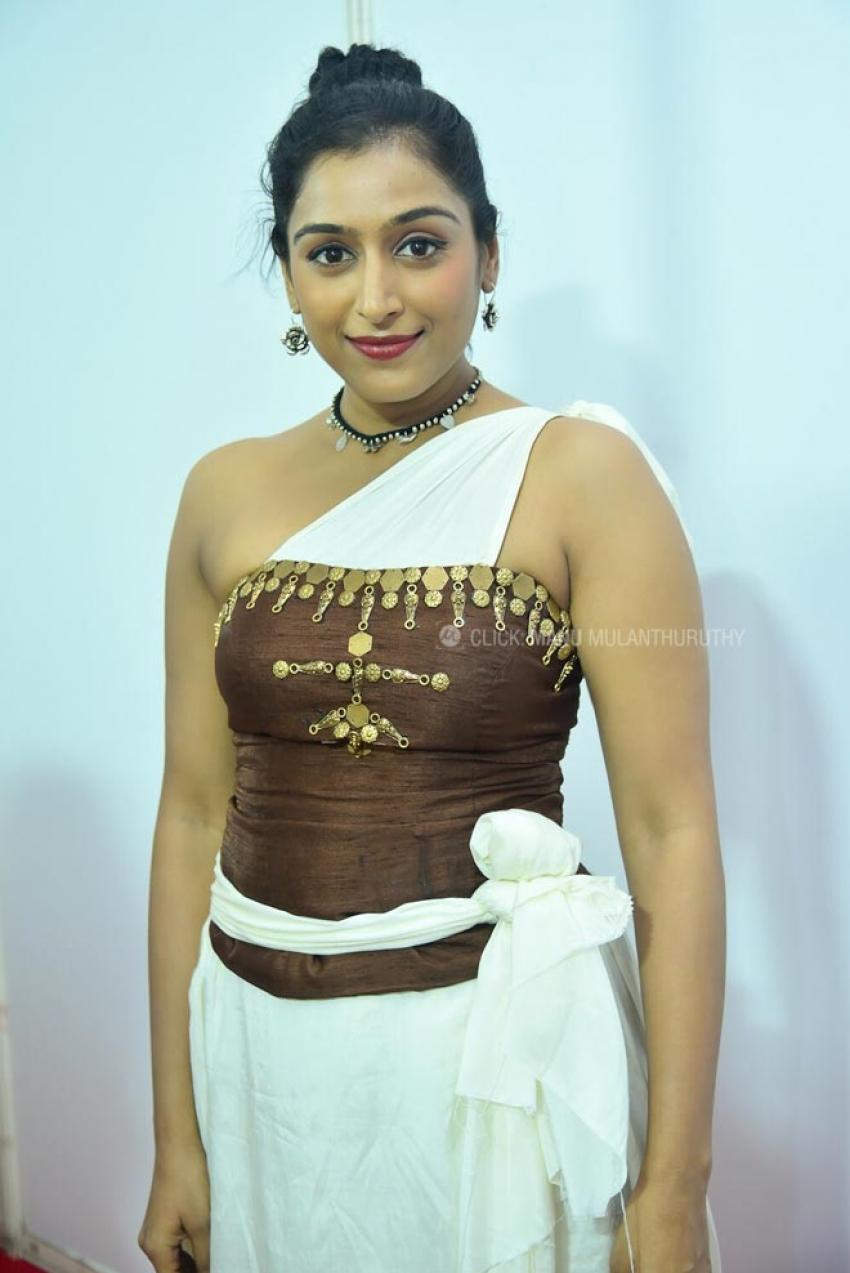 Padmapriya Photos