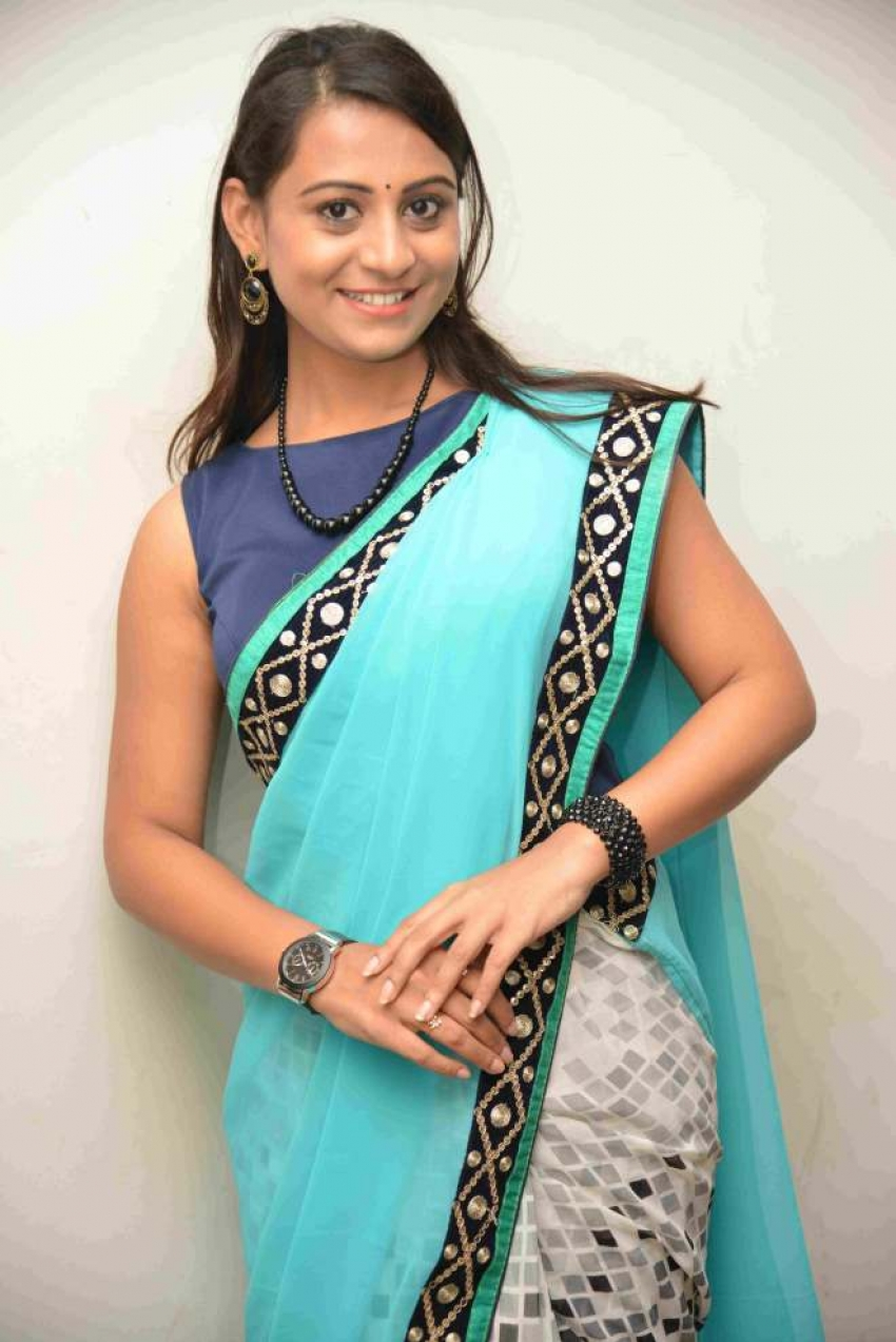 Poorna Satya Press Meet Photos