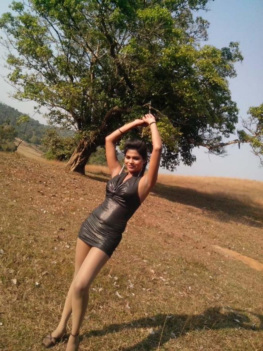 Gayatri Photos