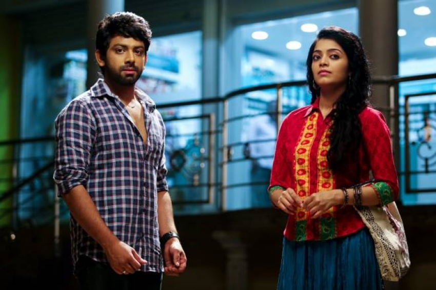 Vidhi Madhi Ultaa Photos