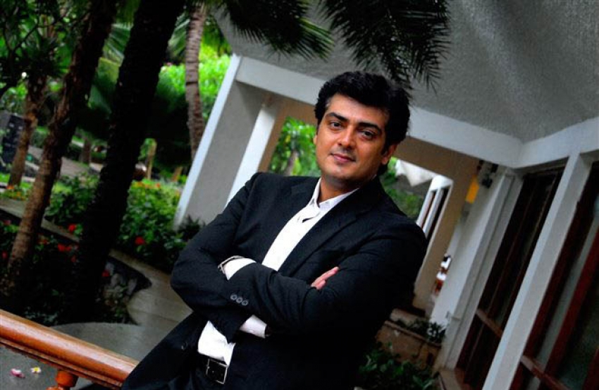 Ajith Kumar Complete 25 Years In Tamil Cinema Photos