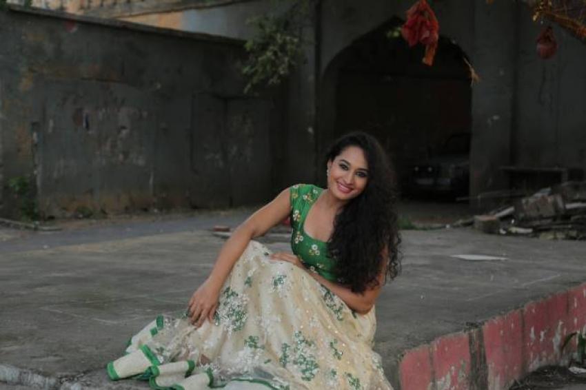 Devi Sri Prasad Photos