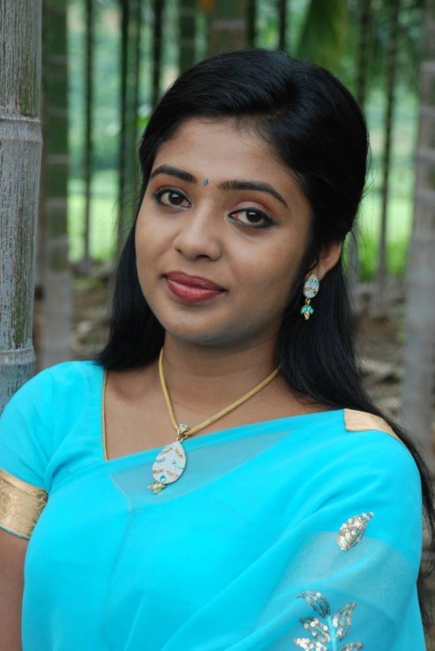 Kuthoosi Photos
