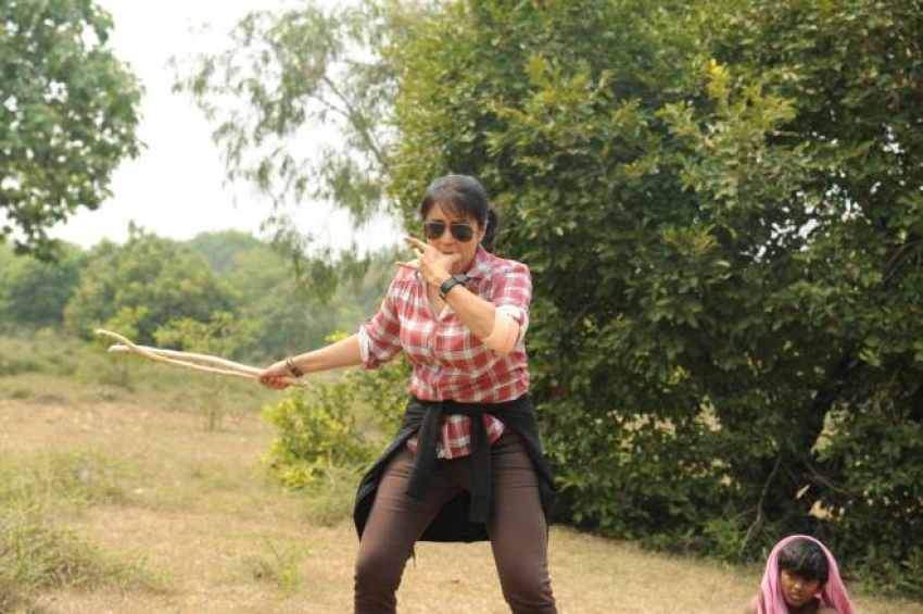 Magalir Mattum Photos