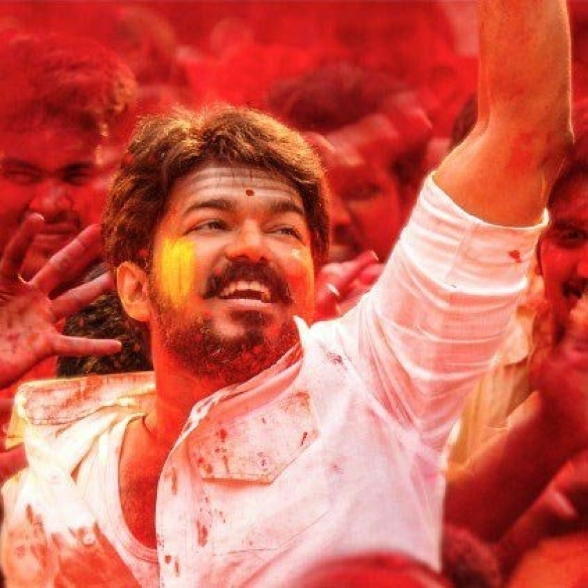 mersal tamil movie download hd 1080p free download