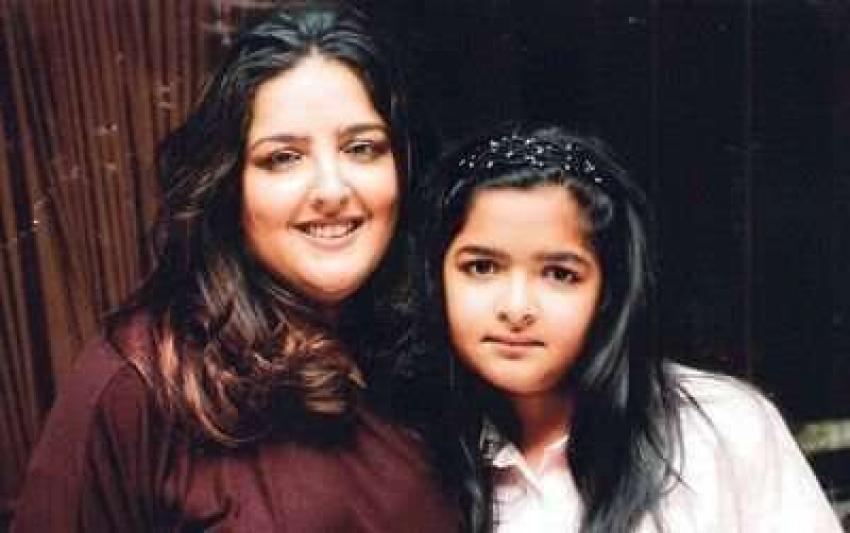 Sunaina Roshan Transformation, Battled From Cancer & Depression Photos
