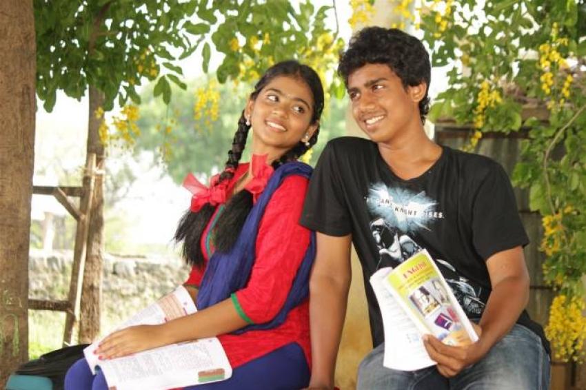 Uruthi Kol Photos