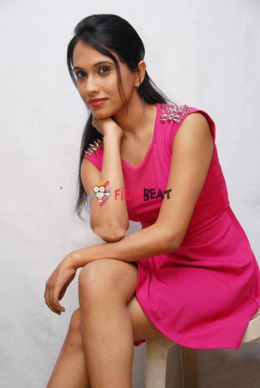 Abhishtartham Photos