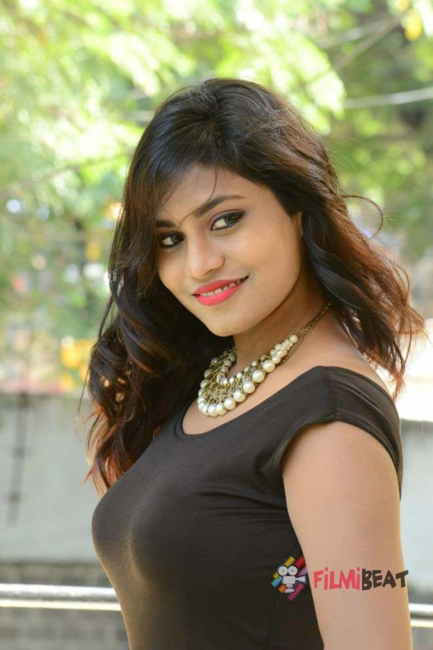 Priyanka Photos