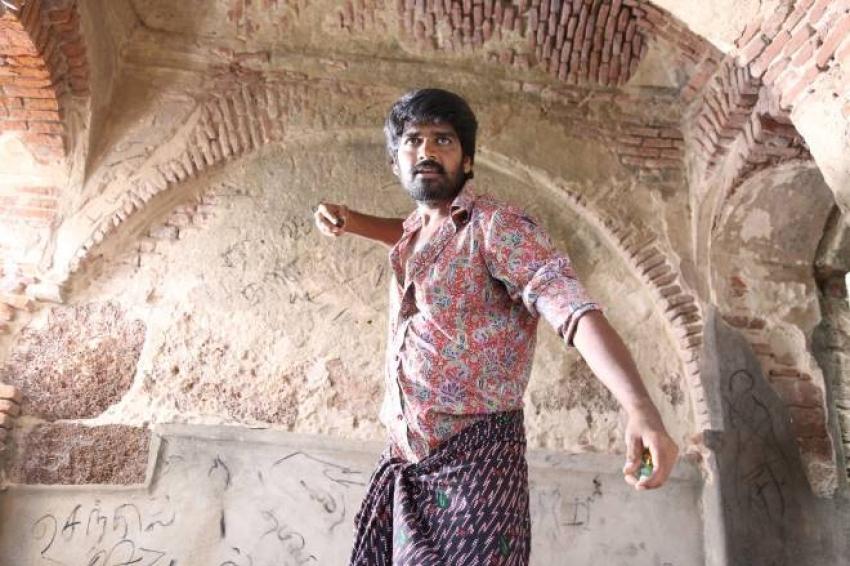 Veeraiyan Photos