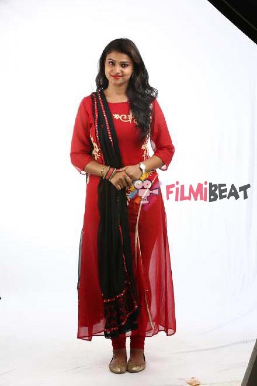 Vidya Vinayaka Photos