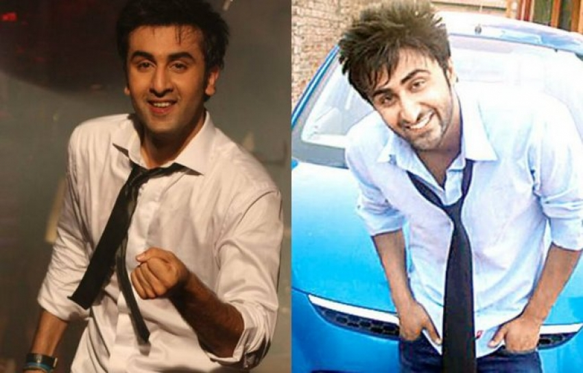 Look-Alike Faces Of Indian Celebrities Photos
