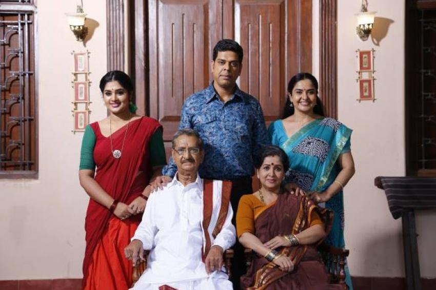 Prematho Mee Karthik Photos