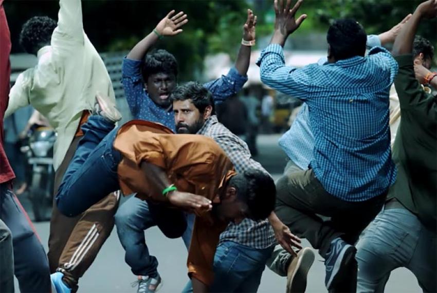 sketch tamil movie hd 1080p free download