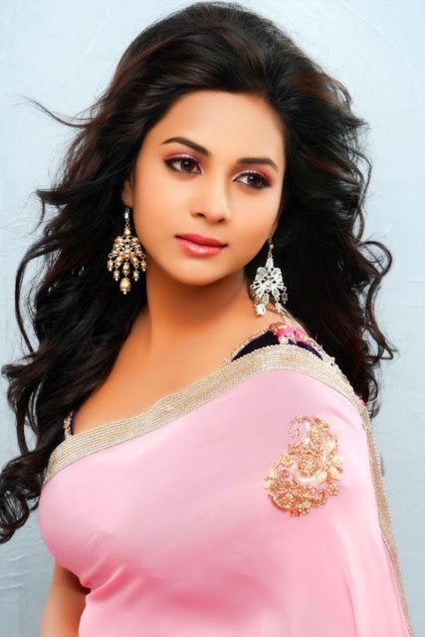 South Indian Actress Photos In Saree Photos Filmibeat