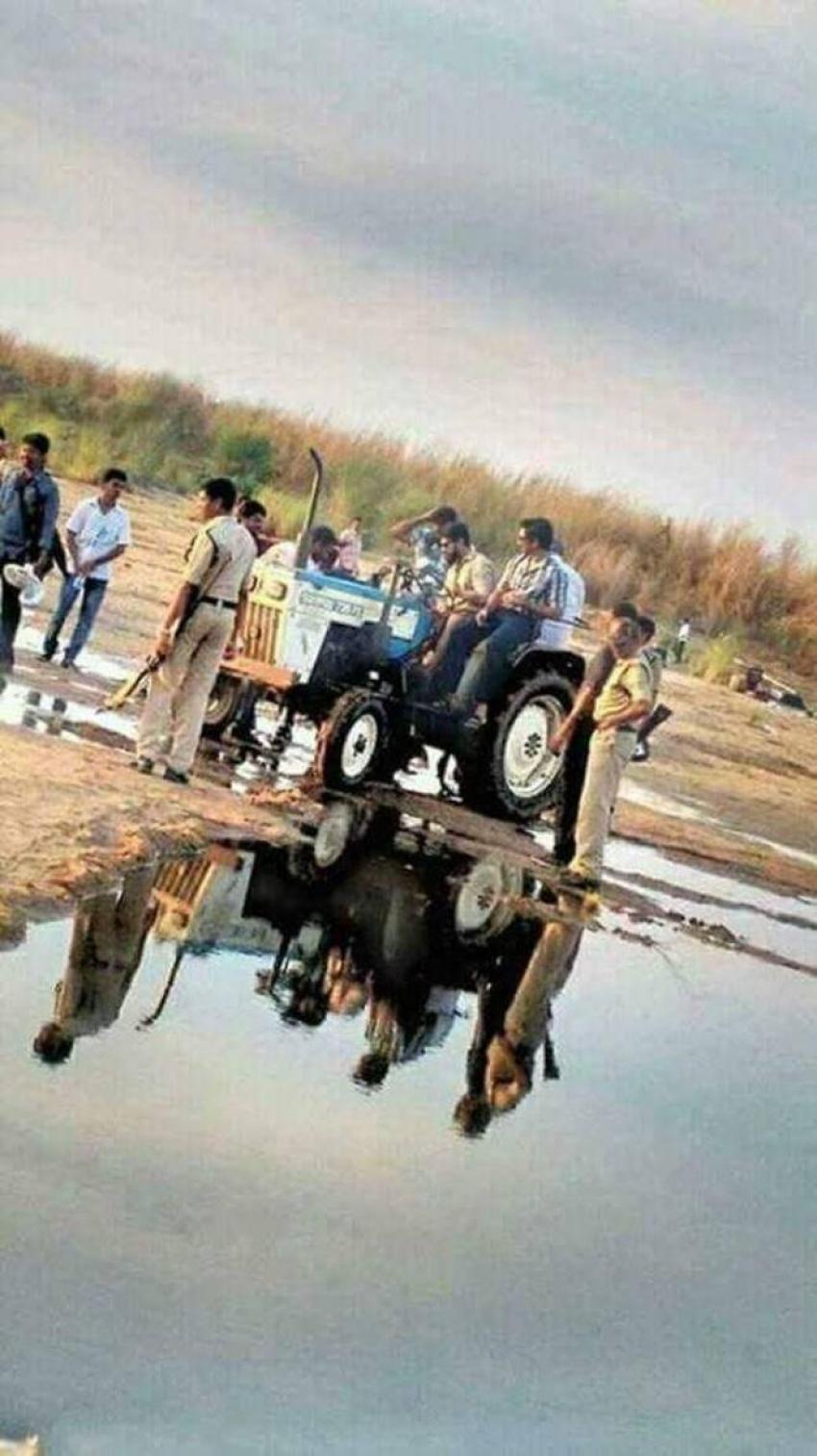 Rangasthalam 1985 Photos