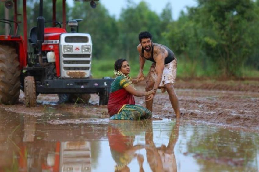 Podhu Nalan Karudhi Photos