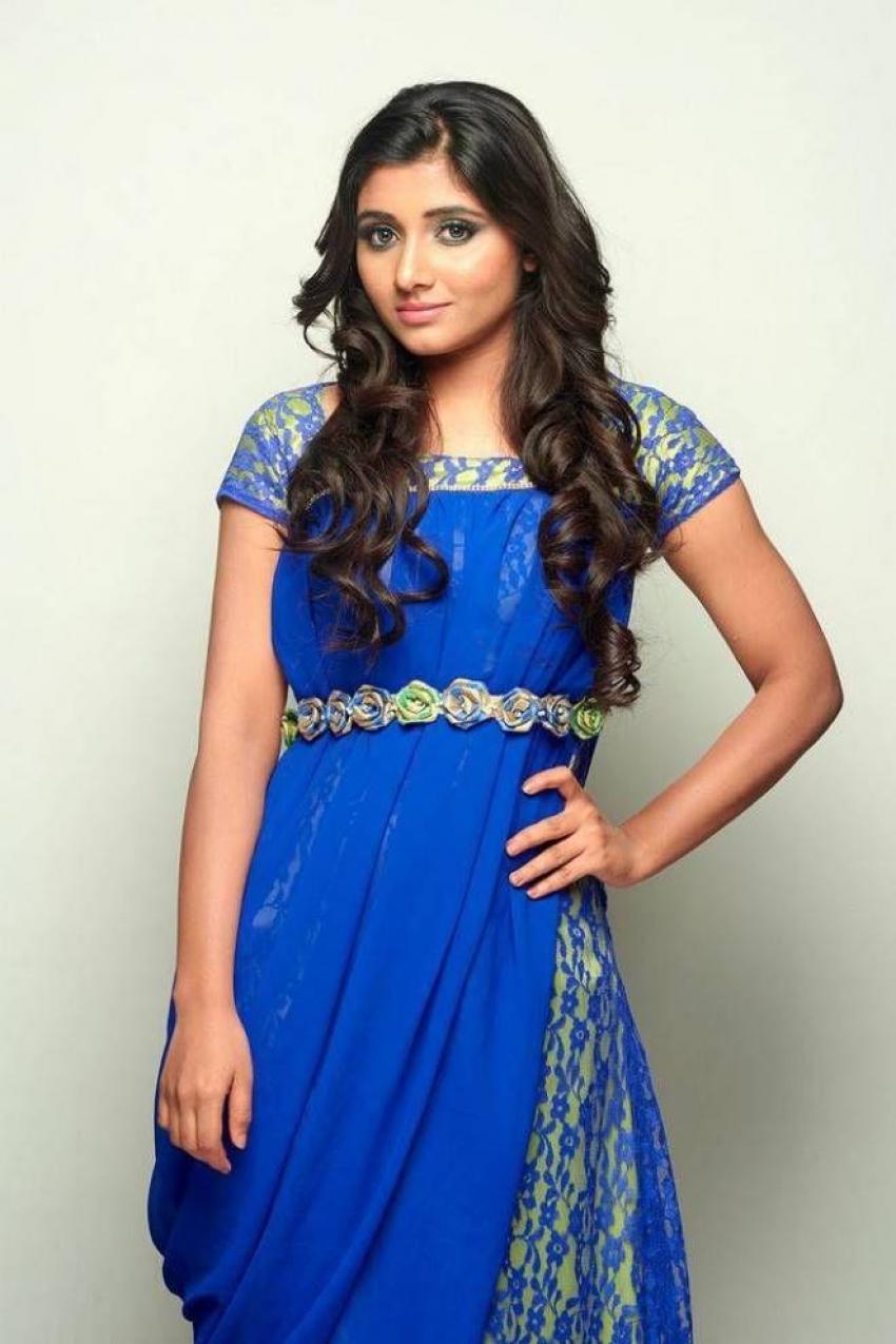 Adhiti Photos