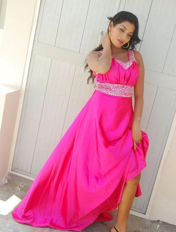 Anitha Reddy Hot Photogallery Photos