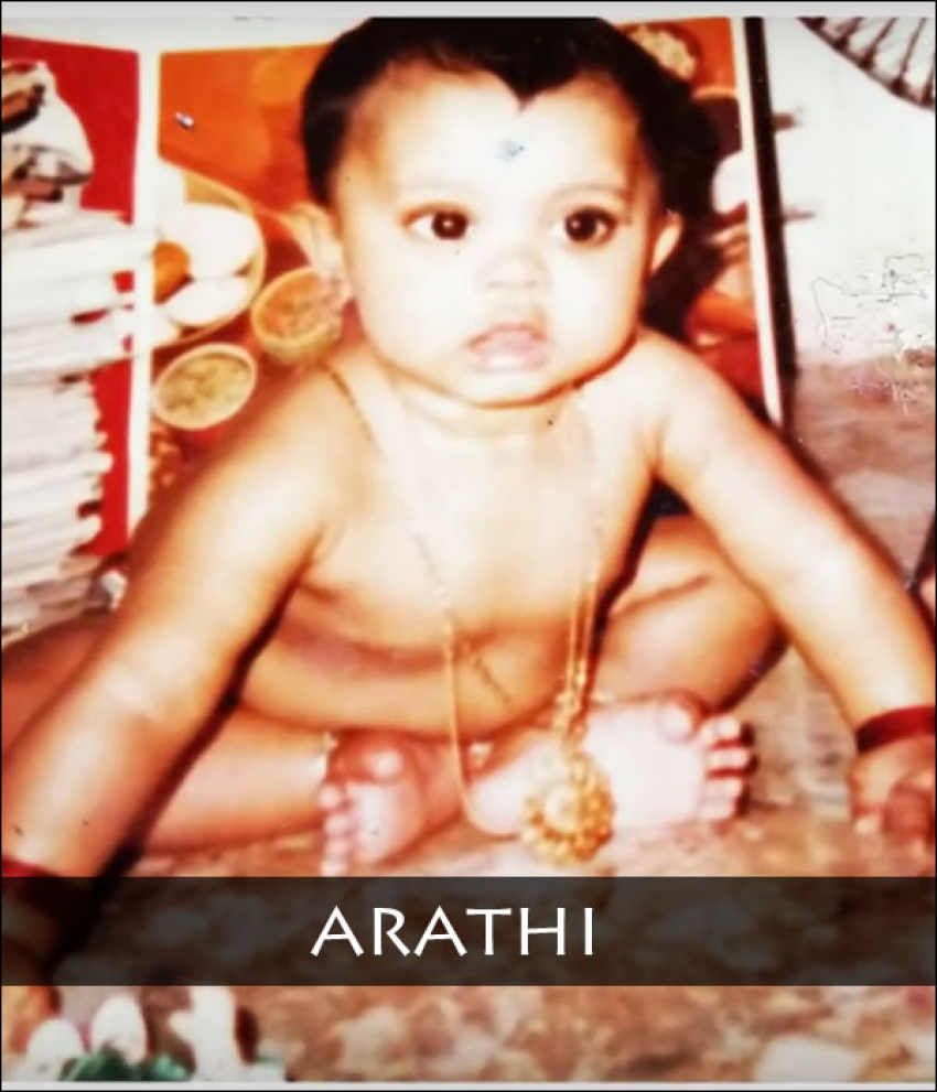 BIGG BOSS Contestants Childhood Photos