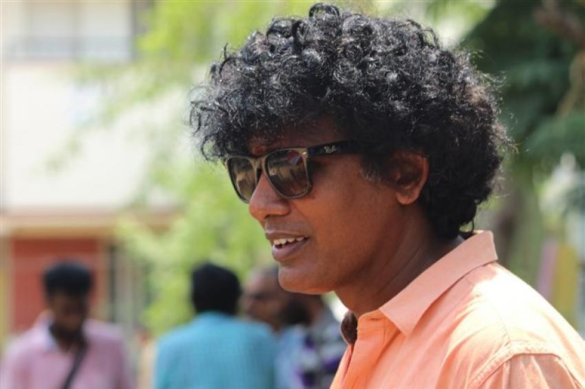 En Aaloda Seruppa Kaanom Photos