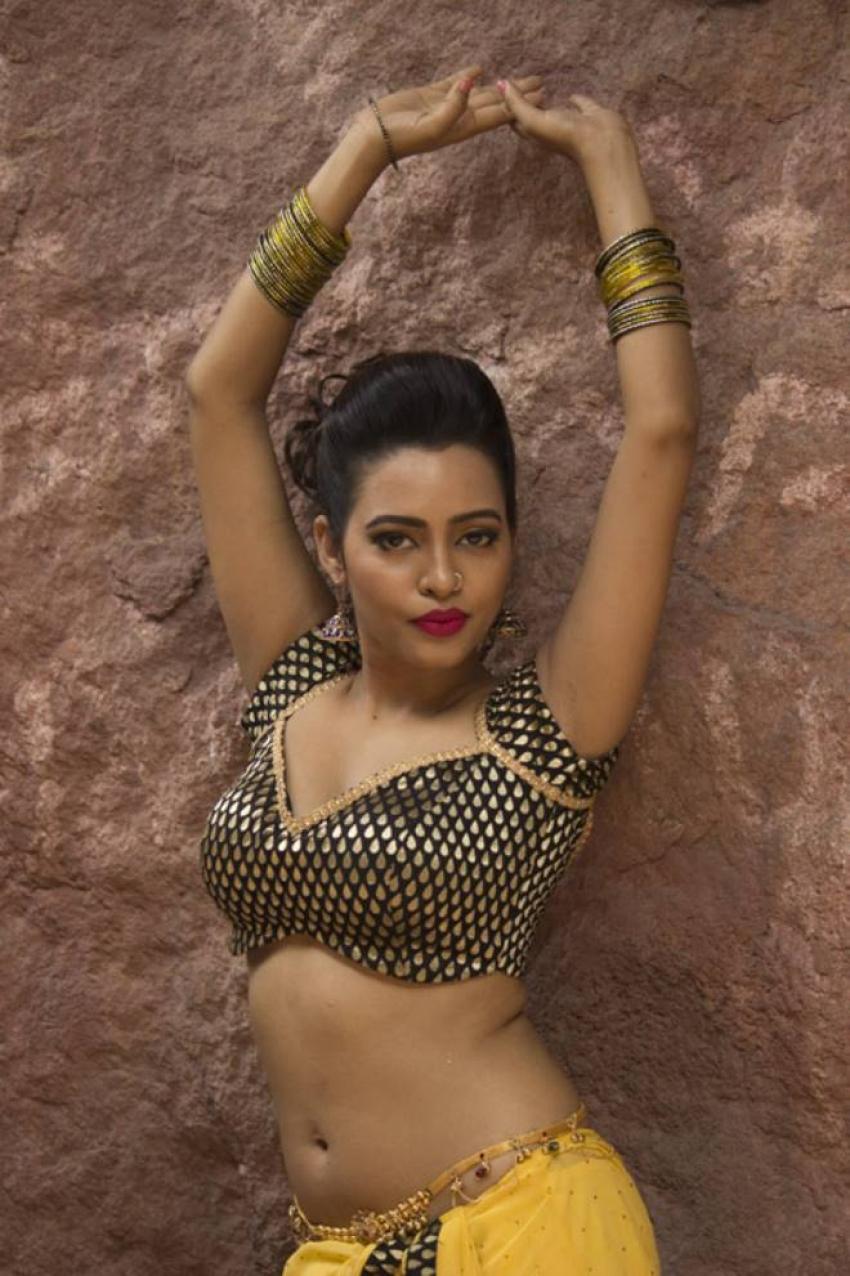 Sarovaram Photos