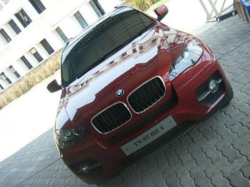 Image result for actor vijay car