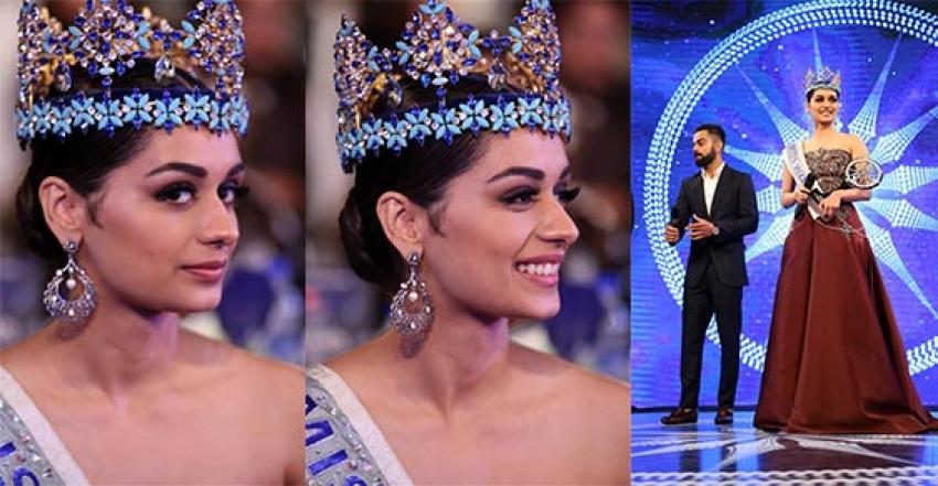 CNN IBN Indian Of The Year Awards 2017 Photos
