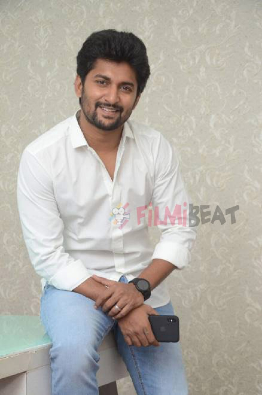 Nani Photos Hd Latest Images Pictures Stills Of Nani Filmibeat