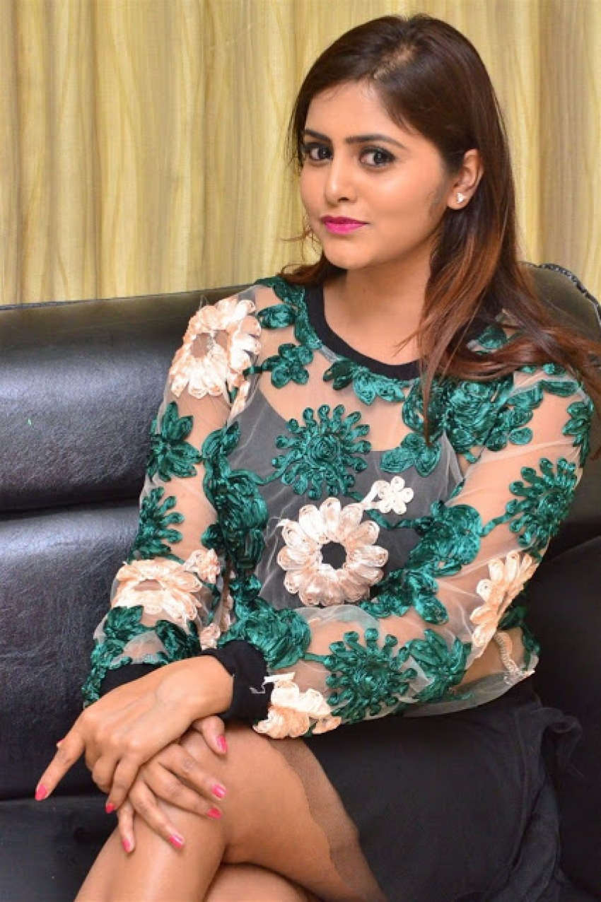 Pragya Nayan Photos