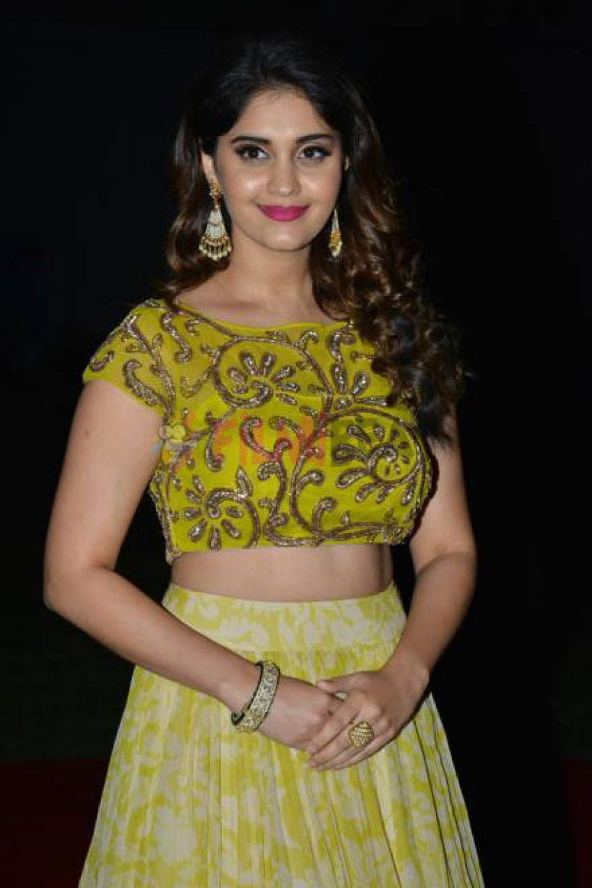 Surabhi Photos