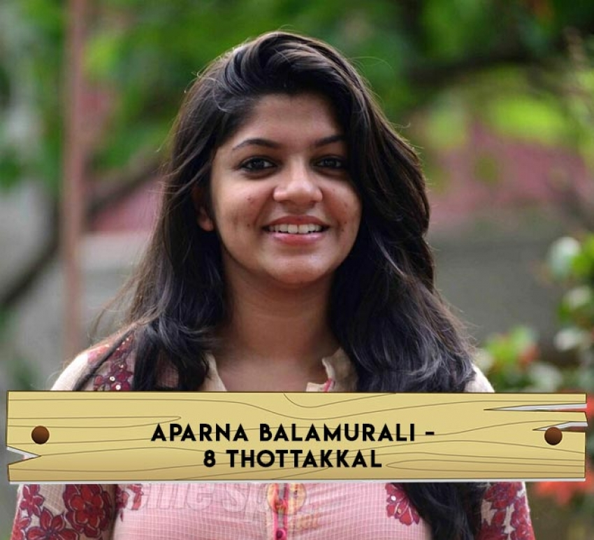 Tamil Actress Who Debuted In Tamil Movies 2017 Photos