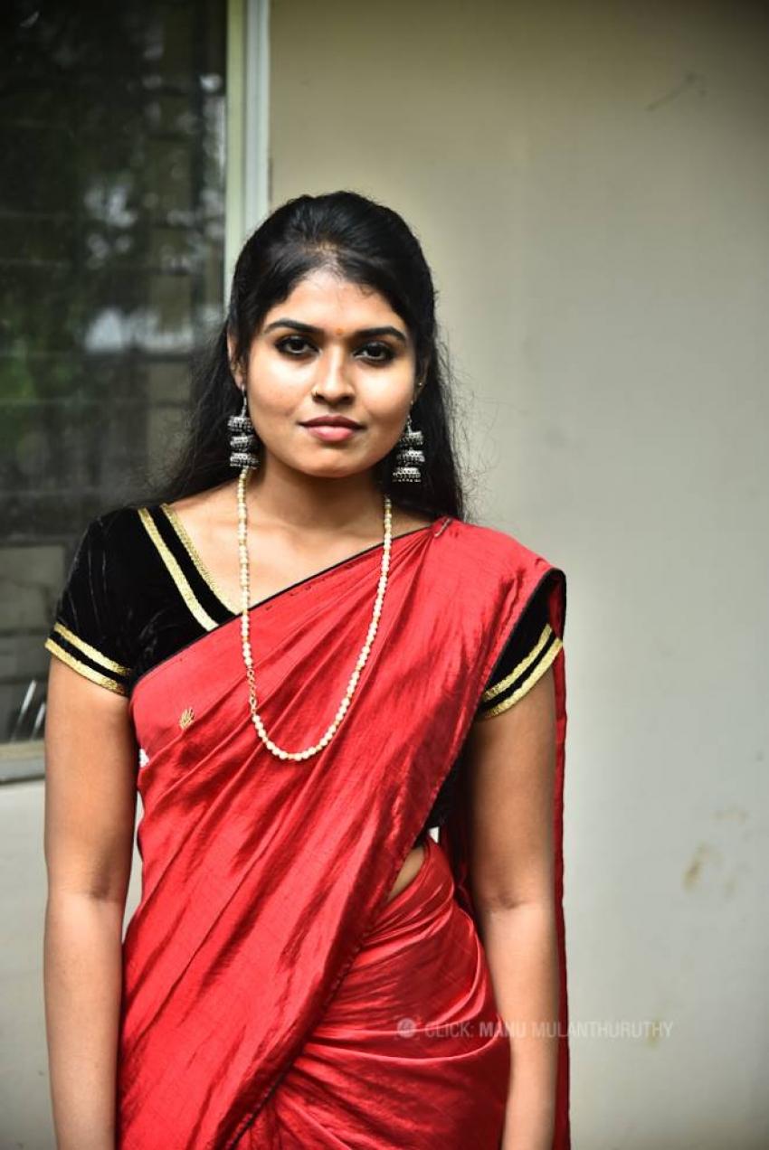 Devasurya Photos