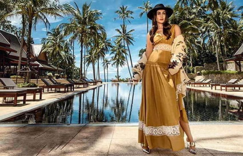 Kareena Kapoor Latest Photoshoot 2018 Photos