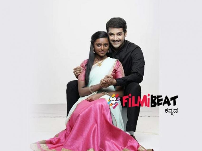 Muddu Lakshmi Photos